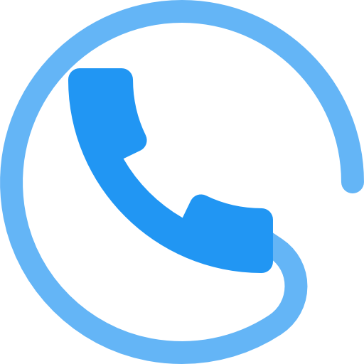 Phone Call Reminder App : Discovery Phase 1